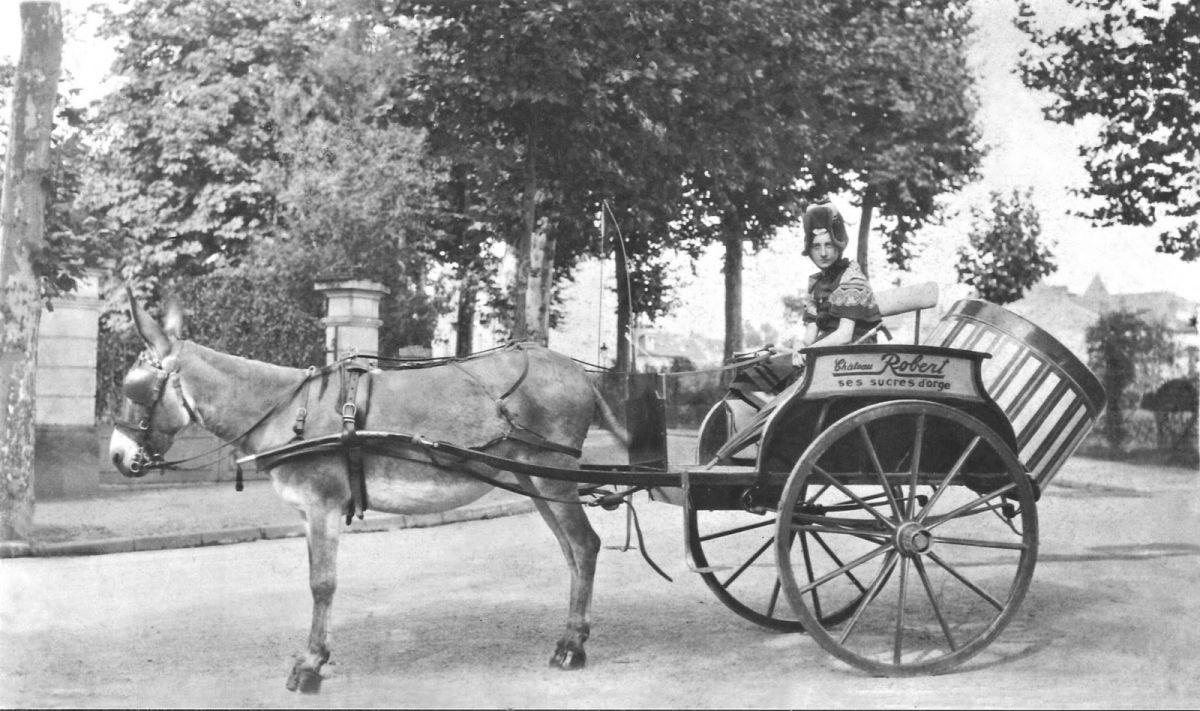 Bourbonnaise-1926-Betlej