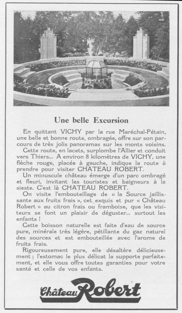 Guide-de-Vichy-1933-Fonds-Patrimoniaux-de-la-Mediatheque