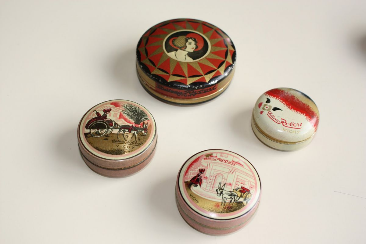 Petites-boites-bonbons-Chateau-Robert-Laval-2