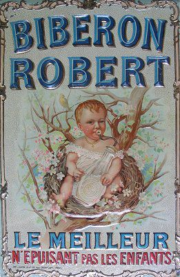 Publicite-biberon-Robert