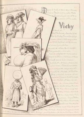 Vichy (1871-1877)